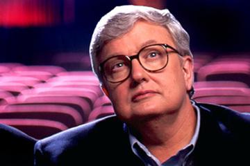 Roger-Ebert