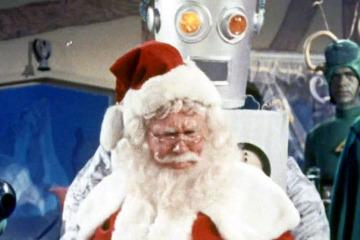 Santa-Claus-Conquers-The-Martians-header