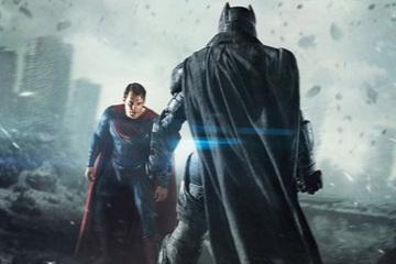 batman-v-superman-01 copy