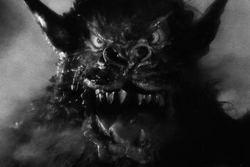 curse-demon-header