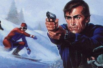 james-bond-007-rpg-header