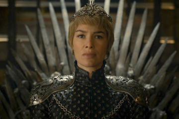 game-of-thrones-610-header