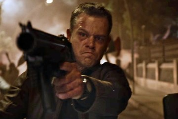jason-bourne-header