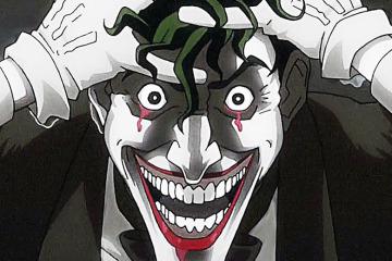 killing-joke-08
