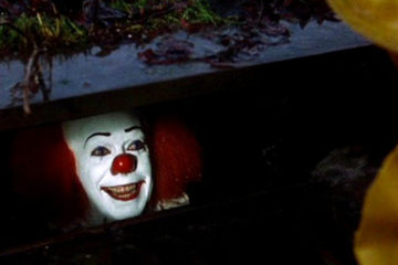 clowns-header