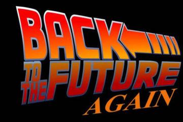 FUTURE header