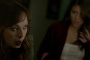 vampire-diaries-815-kelly-undead
