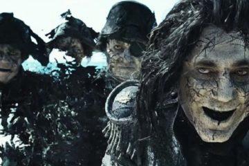 pirates-header
